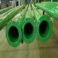 3pe防腐钢管厂家 tpep防腐钢管厂家 发货速度快